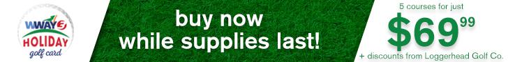 Play 6 local golf courses for 55 wway golf card deal wway2 colourmoves